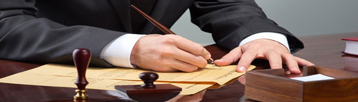 Mutual Consent Divorce lawyer in Mumbai