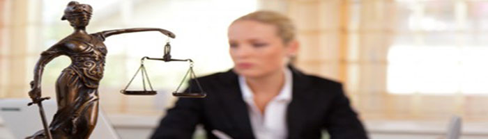 Top best NRI international Divorce Lawyer in Mumbai